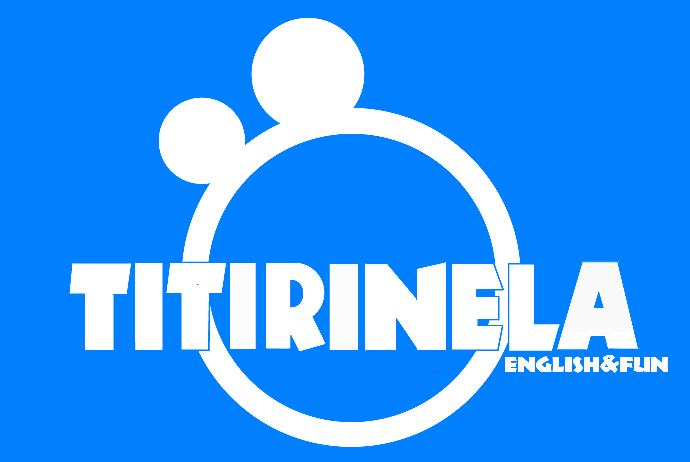 Titirinela English & Fun